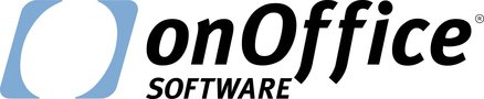 onOffice Immobiliensoftware
