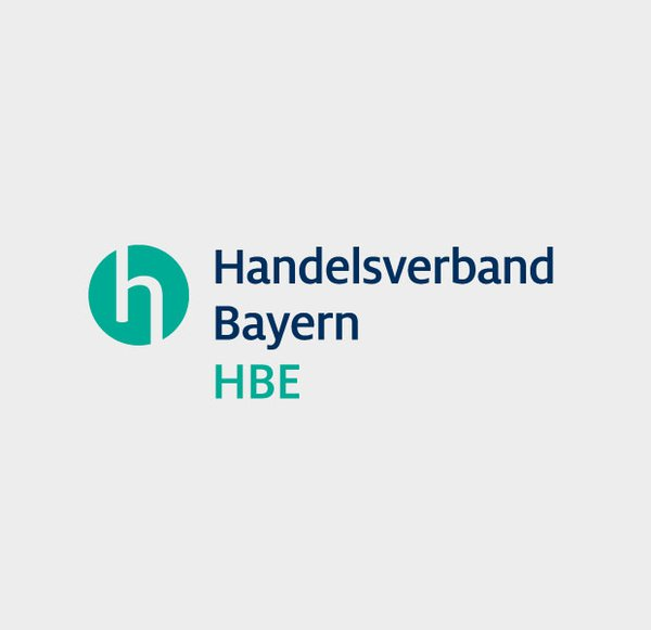 Website Relaunch für den Handelsverband Bayern