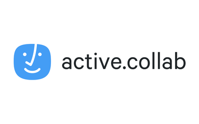 Active.Collab